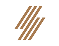 PROFINEO - Logo&Branding