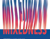 Mixdness Exhibition