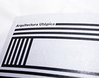 Arquitectura Utópica