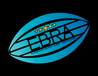 E.B.R.A. - European Beach Rugby Association - Website
