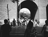 2015-08-23 走