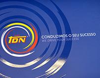 TDN - Brochura Corporativa
