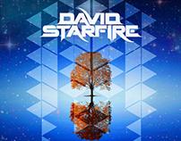 Cover art for Dj Producer David Starfire