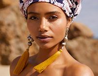Zuma - Solstice Magazine