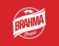 Brahma Chopp
