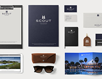 Scout Hotel & Resort Management