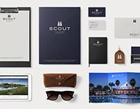 Scout Hotel & Resort Management