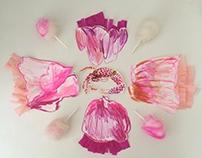 Kaleidoscopic Offerings
