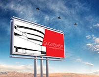 Guggenheim Billboard