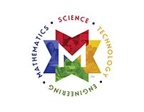 Monroe School Cluster Brand Logo