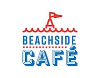 Beachside Café