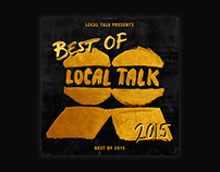 Best of Local Talk 2015
