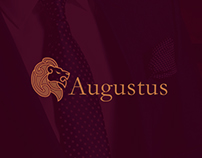 Augustus Presentation