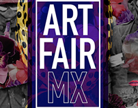 Art Fair Mx 2015