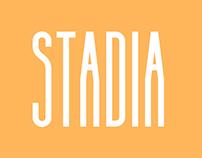 RMT Stadia