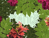 Plantsss