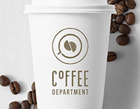 Coffee Department