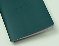 Treehaus | Brochure