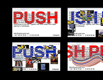 Studio PUSH