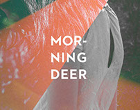 Morningdeer