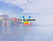 Eco Valsabbia - sito web