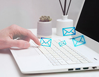Verify Emails Online - 4 Reasons You Should Do It