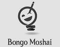 Bongo Moshai Logo