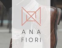 Ana Fiori