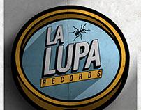 La Lupa records