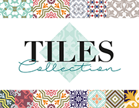 TILES Collection