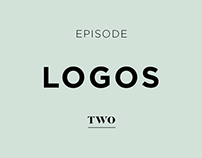 Logos Episode Two