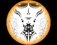 Alien Mystic