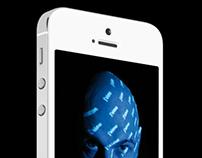Narcisse - Concert de slam interactif, iOS, Android