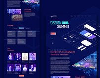 Design Summit 2019