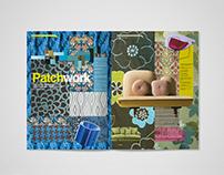 Home mag / magazine layouts