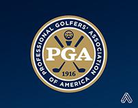 PGA Concept