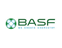 BASF Rebrand Project