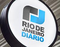 Rio de Janeiro Diário