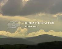 Great Estates Scotland