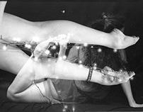 Exposing Movement - Analogue Photography