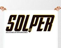 SOLPER
