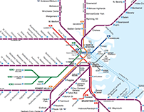 How Can We Improve the Public Transit Experience?