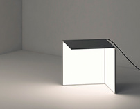 OLED Lamps