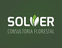 Solver - Consultoria Florestal