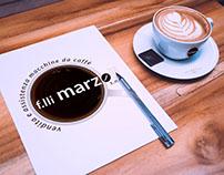 F.lli Marzoli | Logo design