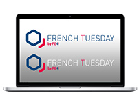 French Tueday by French Business Council Dubai