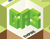 GAS Empire