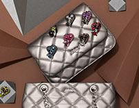 SODINI Bags