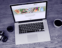 Asayag Moshe- Consulting and printing solutions web