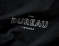 The Bureau Film Company
